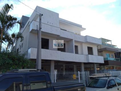 Imóveis à venda em Florianópolis, SC (Página 8) | Attria