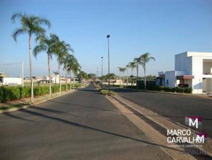 70086228c56b Imóveis à venda em Marília, SP no bairro Residencial Vale Verde | Attria
