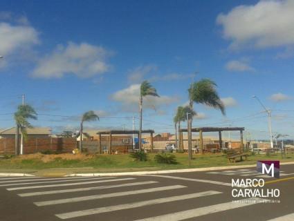 36016ee33934 Imóveis à venda em Marília, SP | Attria